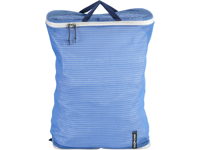 Eagle Creek Pack It Reveal Laundry Sac az blue/grey